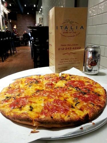 Pizza Italia (3)