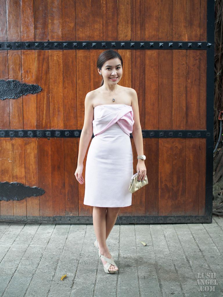 wedding-guest-short-dress