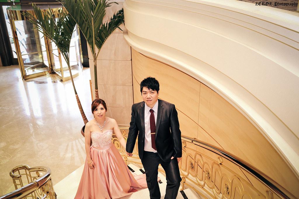 文定記錄:先達&湘婷3337-159-3.jpg