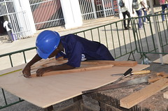 OP019_201405_National_Skills_Competition_Carpentry_CI_02