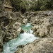 Small photo of Acheron River