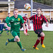 Cirencester Town 2-3 Hitchin Town