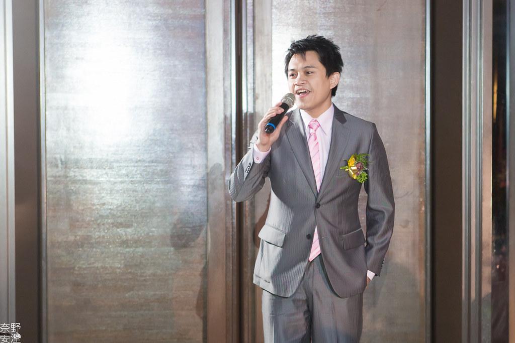 婚禮攝影-台北-銘元&韻如-歸寧宴 X 麗庭莊園 (62)