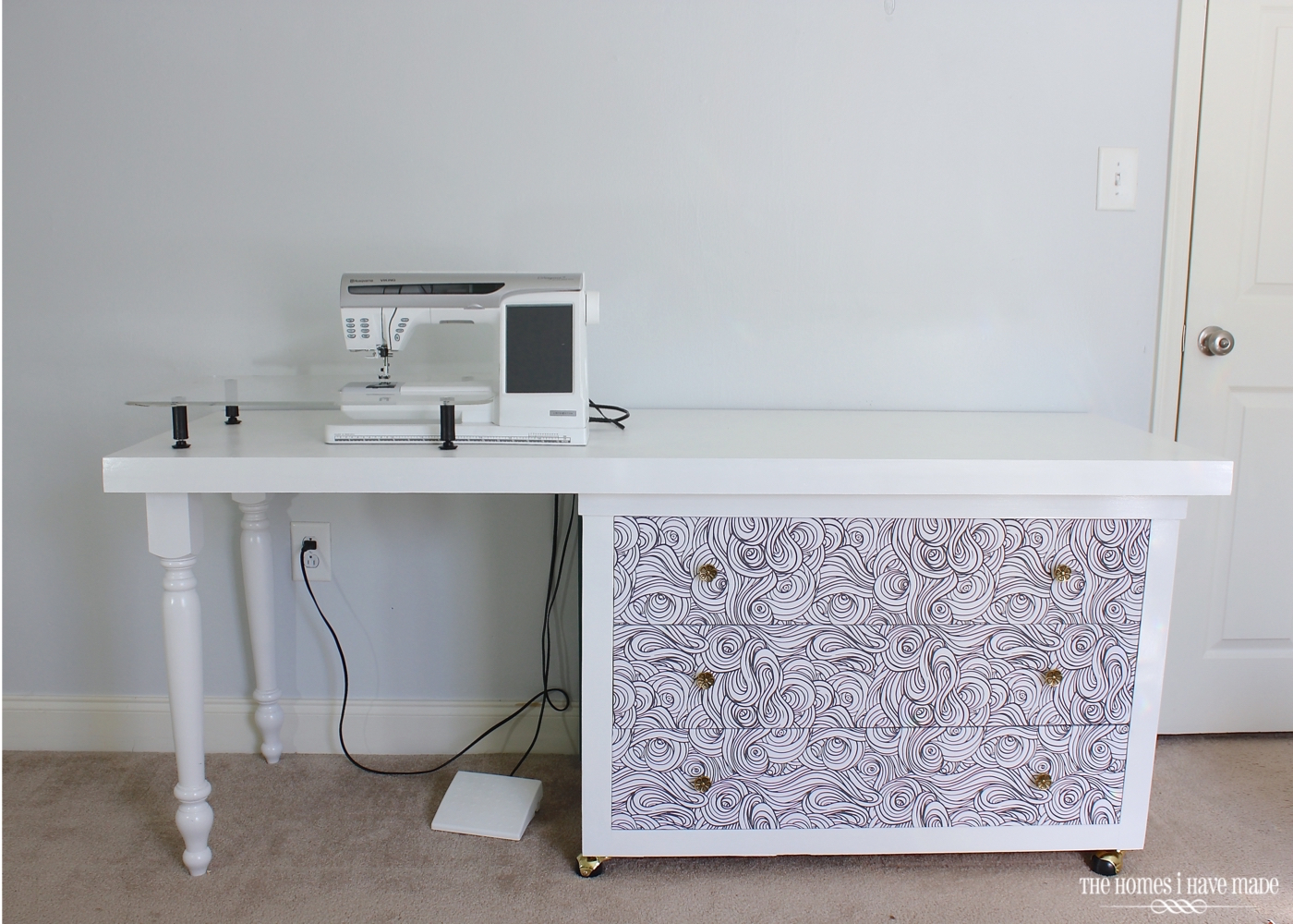Sewing Desk Reveal-011