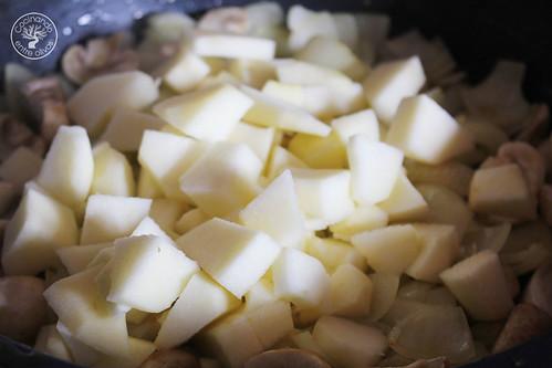 Paté de perdiz www.cocinandoentreolivos.com (8)