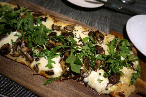 Vessel_mushroomflatbread