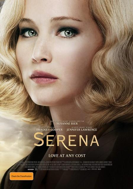serena-movie-from-ron-rash-book