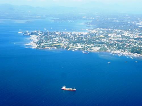 Pal-Manille-Puerto Princesa (34)