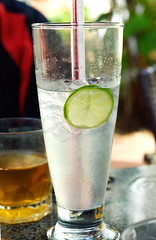 caipiroska, non-alcoholic beverage, mojito, distilled beverage, liqueur, produce, limeade, mint julep, beer cocktail, drink, cocktail, caipirinha, alcoholic beverage,