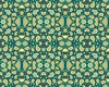 abstract-paisley-pattern-1454153009VPt