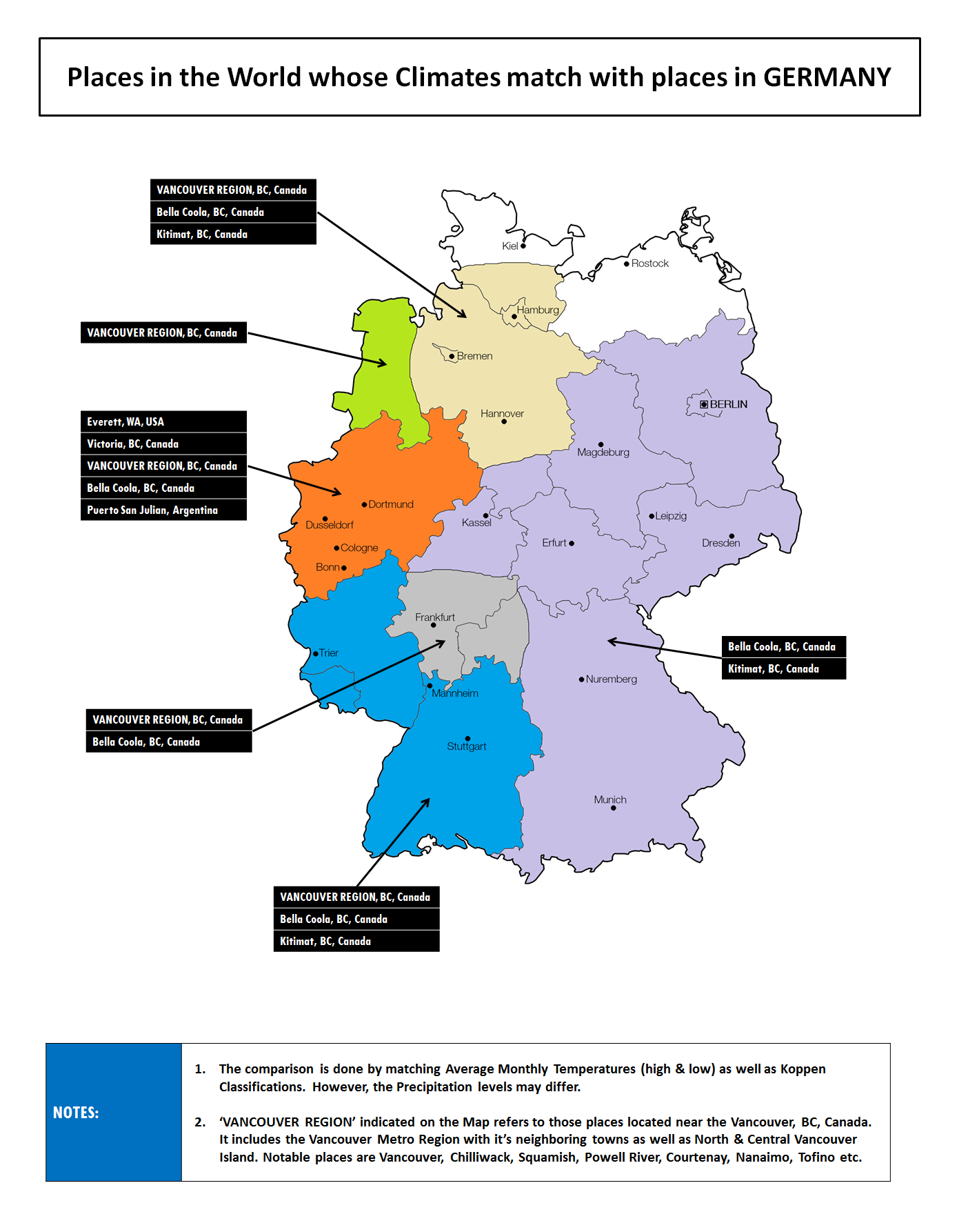 Parts of the world whose climates match with germany oc1404x1786 parts of the world whose climates match with germany oc1404x1786 gumiabroncs Image collections