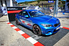 BMW M2 Coupe.