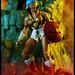 Masters of the Universe Classics - Point Dread & Talon Fighter