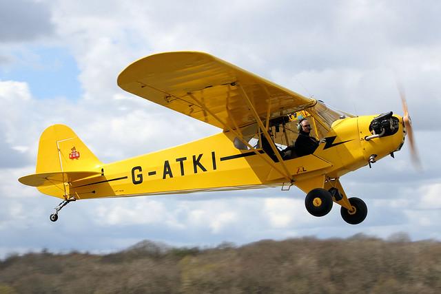 G-ATKI