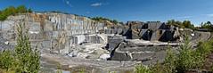 Stålaker quarry_Panorama