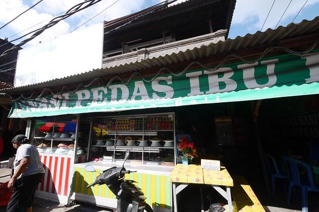 土, 2016-05-21 20:28 - Jimbaran traditional market