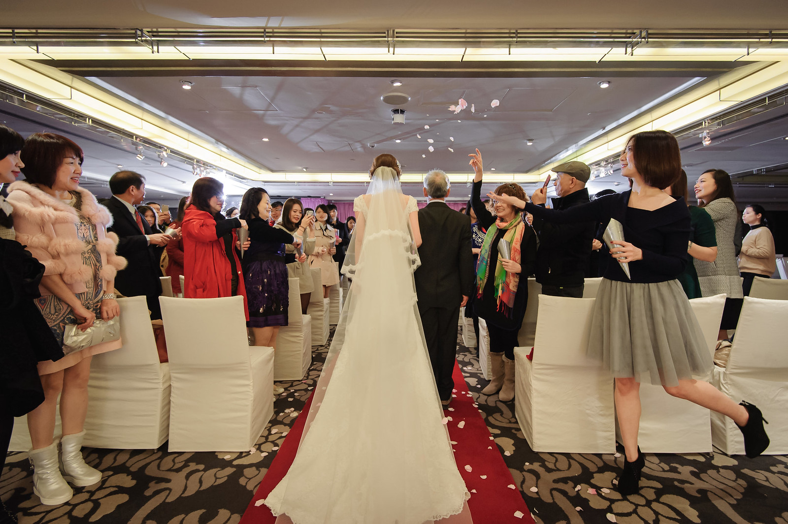 台北婚攝, 婚禮攝影, 婚攝, 婚攝守恆, 婚攝推薦, 晶華酒店, 晶華酒店婚宴, 晶華酒店婚攝-30
