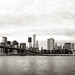 Small photo of New York