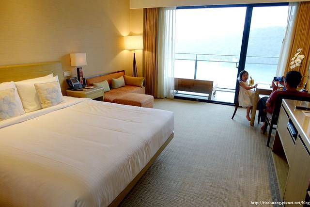 雲品酒店056