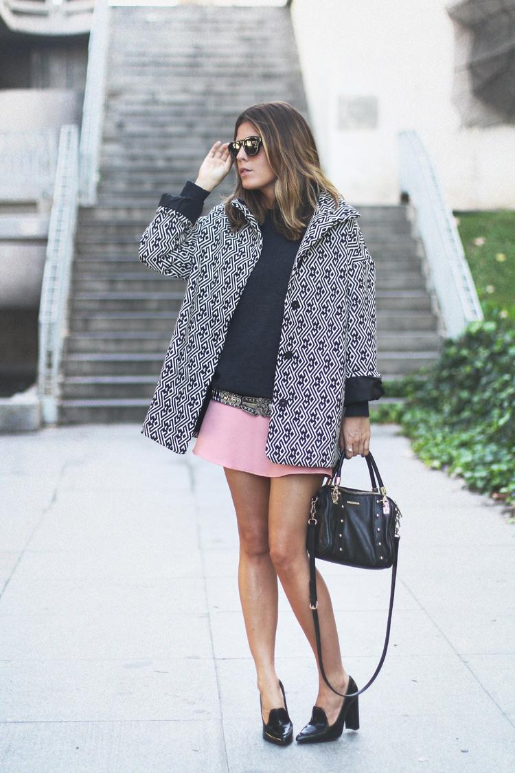 Pink-Grey-Street-Style-1