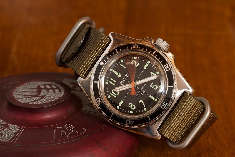 La montre du vendredi 7 Novembre 2014 15108023463_fd939f766b_c