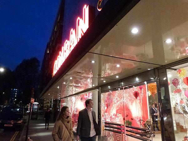 conran shop 2