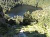 Lake Tahune