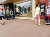 TownJuly28-2014  :     DSCN2655