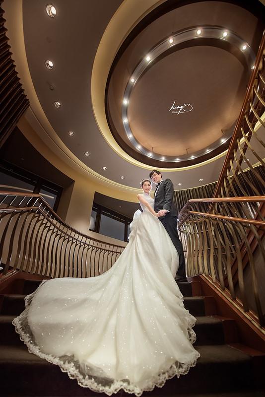 wedding20141210-32