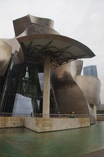 054 Guggenheim
