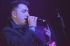 Sam Smith - Live @ KCRW Showcase, Austin TX 2014