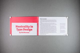Interrobang_05_Neutrality