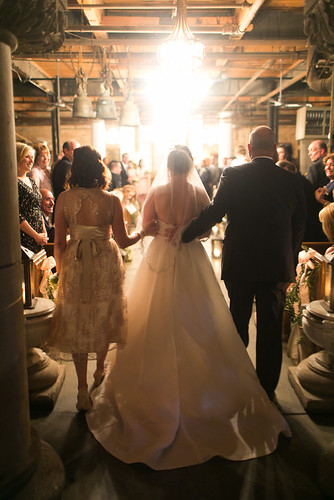 Salvage_One_Wedding_Studio_Starling_26