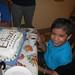 Efrain's birthday