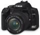 Canon400D