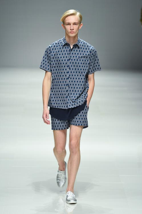Carol Sapinski3027_SS15 Tokyo MR.GENTLEMAN(Fashion Press)