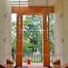 Hotel María Dolores - Rioverde SLP México 140208 101236 S4 Snapseed
