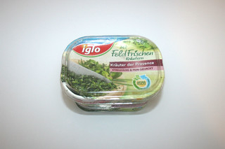 12 - Zutat Kräuter der Provence / Ingredient provençal herbs