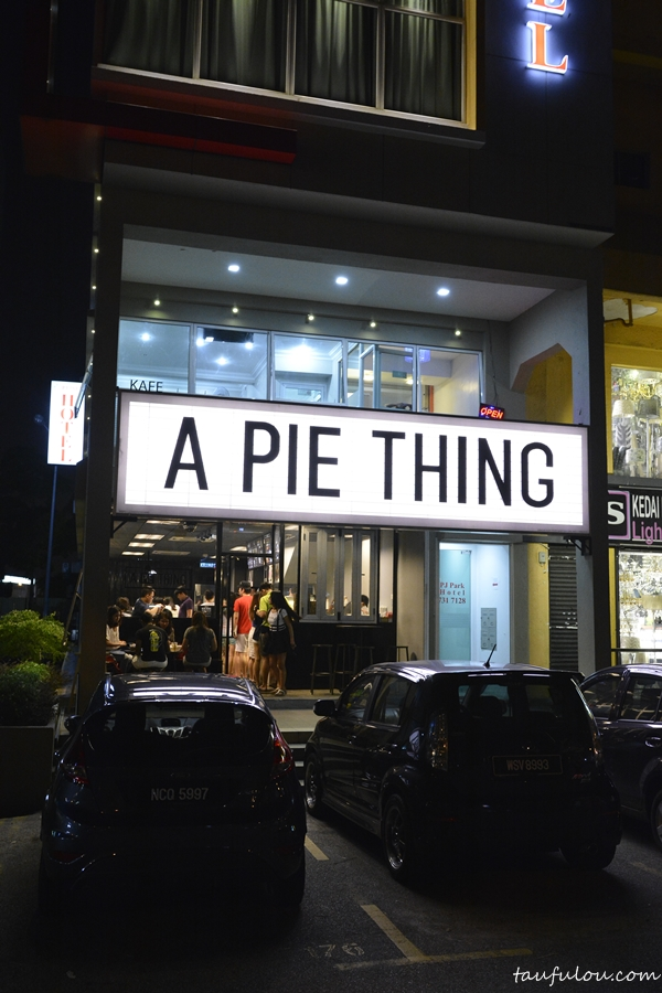 A PIE thing (1)