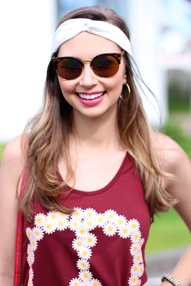 07-look do dia margaridas paz e amor blog sempre glamour