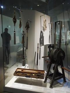 14 10 30 Danish Maritime Museum (29)