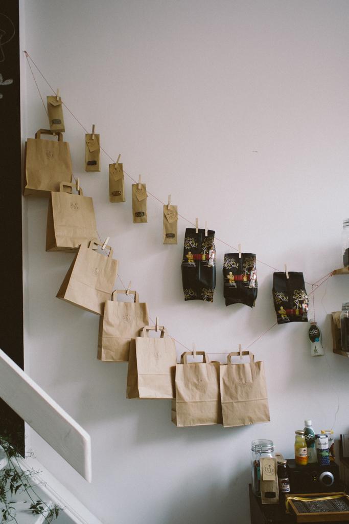 Untitled Amsterdam 河畔小茶店 轆轆遊遊。Amsterdam 河畔小茶店 15679618688 583dcc0c88 o