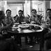 500 Tea Drinkers Part7 Zhejiang Ding Hu Village 五百茶客 浙江 丁河村  2006[7]-51 by 8hai - photography