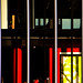 [I][][I]+red and yellow von estiu87