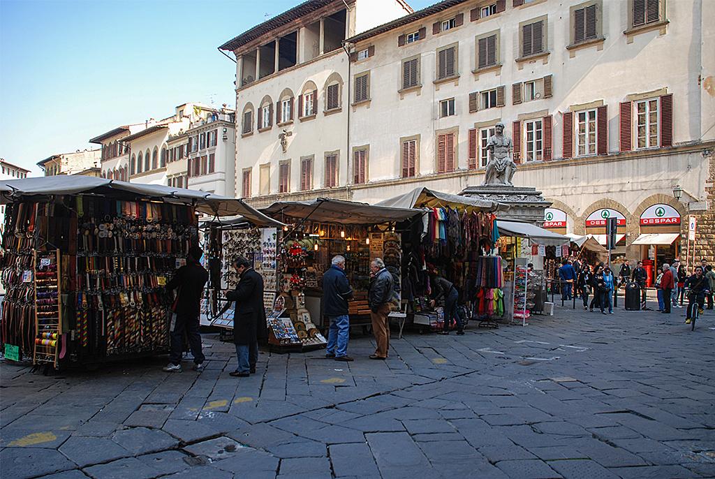 Firenze'10 1172