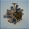 LittlePlanet - Downtown Seattle 1