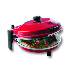 kettle(0.0), iron(0.0), cookware and bakeware(1.0), small appliance(1.0),
