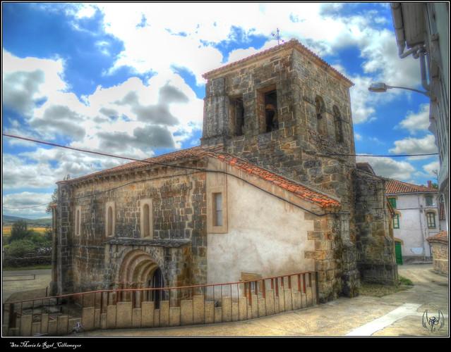2014_07_16_130_Cillamayor_Sta_María_la_Real