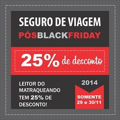 Black Friday Mondial 25