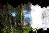 Düden Waterfalls, Antalya - 25